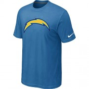 chargers_003-180x180