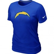 chargers_044-180x180
