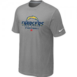 chargers_094