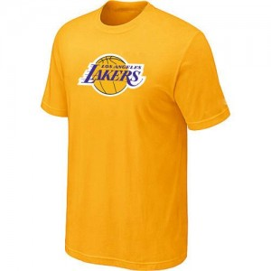 lakers_007